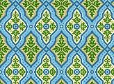 Pattern 64