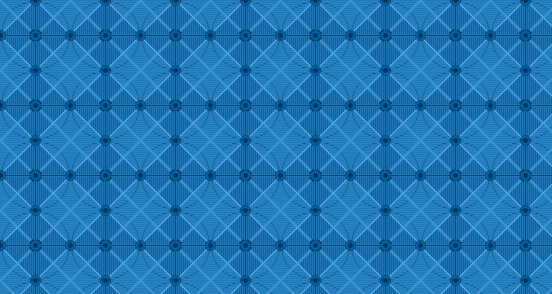 Pattern 69
