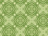 Pattern 72