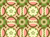 Pattern75