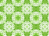 Pattern 76