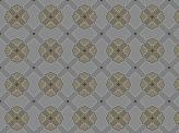 Pattern 77