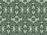 Pattern 78