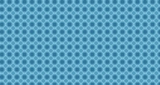 Pattern 84