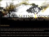 SereneWoods
