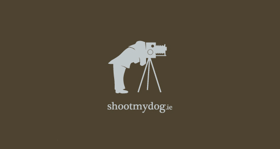 ShootMyDog