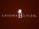 Uptown Butler