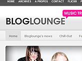 bloglounge