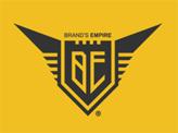 Brand's Empire