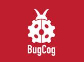 BugCog