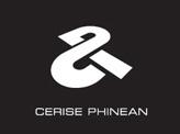 Cerise Phinean