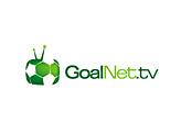 GoalNet