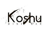 Koshu