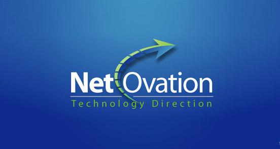 Net Ovation