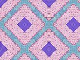 Pattern 88