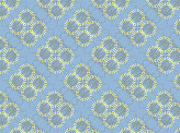 Pattern 90