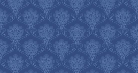 Pattern 91