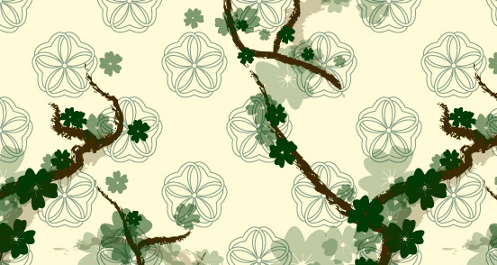 Pattern92