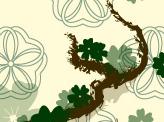 Pattern 92