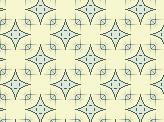 Pattern95