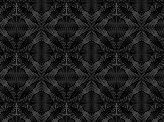 Pattern 96