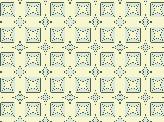 Pattern 98