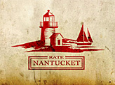 Rate Nantucket