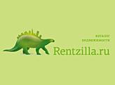 Rentzilla