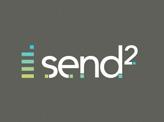 Send2