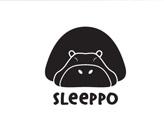 Sleeppo