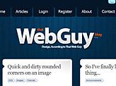 thatwebguyblog