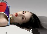 Lee Ads