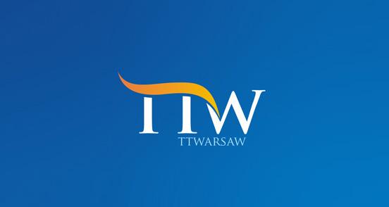 TTW Warsaw