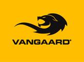 Vangaard