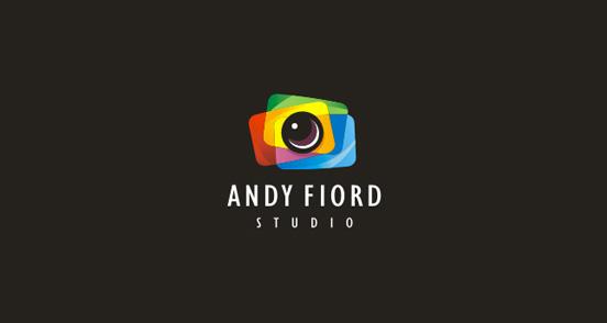 Andy Fiord Studio