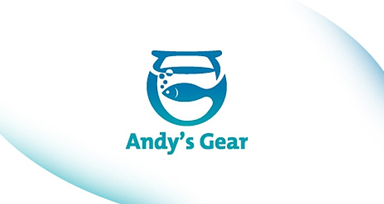 Andys Gear