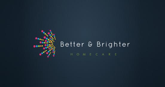 Better & Brighter