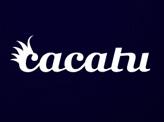 Cacatu