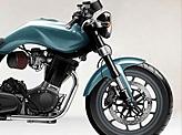 Cool Autobike