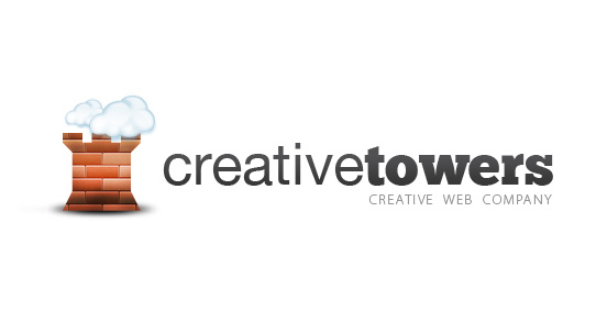 Creative Towers