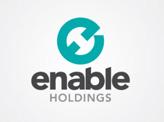 Enable Holdings
