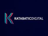 Katabatic Digital