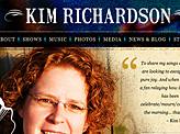 kimrichardson music