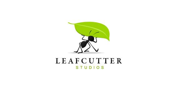 Leafcutter Studios