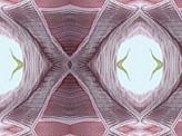 Pattern 107