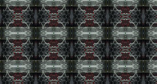 Pattern 108