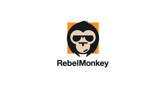 RebelMonkey