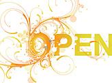 Siscott Open