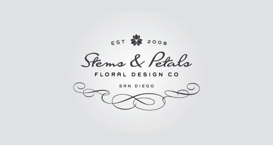 Stems & Petals