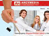 ArcyMedia